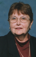 Anne T. Wager