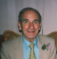Paul  Barvinchak