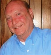 Obituary of John M Hannon | J A  McCormack Sons Funeral Home locate